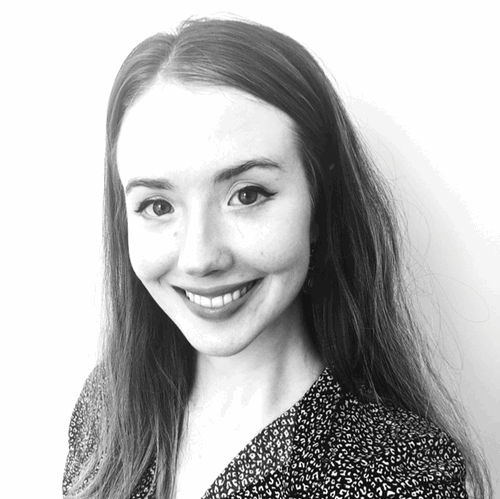 imeage of recruiter Emma Miles