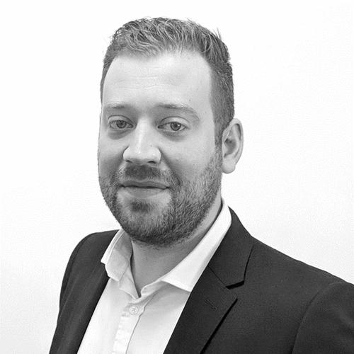 Patrick Forster